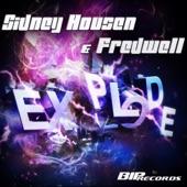 Explode (Original Extended Mix) - Single
