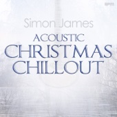 Acoustic Christmas Chillout
