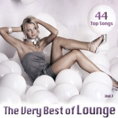 The Very Best of Lounge, Vol. 1 (Café Chillout Sunset Ibiza)