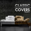 Classic Covers Vol 4
