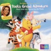 Pooh's Grand Adventure (Music from and Inspired By the Movie)