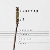 Concerto de Cordas e Máquinas de Ritmo (Ao Vivo)