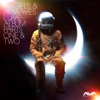 The Flight of Apollo - Angels & Airwaves
