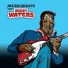 Blues Greats: Muddy Waters, Muddy Waters