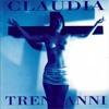 Trentanni, Claudia