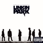 Minutes to Midnight (Deluxe Version)