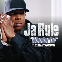 Ja Rule - Always On Time
