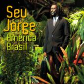 América Brasil (Ao Vivo)