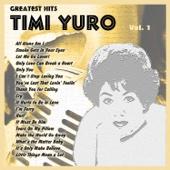 Greatest Hits: Timi Yuro