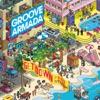Get Down - EP, Groove Armada
