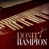 Stardust  - Lionel Hampton & His Jus...