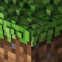 Minecraft - Volume Alpha - C418