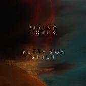 Putty Boy Strut - Single cover art