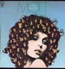 The Hoople (Bonus Track Version), Mott the Hoople
