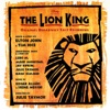 The Lion Sleeps Tonight - The Lion King