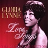 Be My Love  - Gloria Lynne