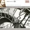 Dvořák: Carnival, Othello, The Water Goblin & Overture to Dimitrij, Rundfunk-Sinfonieorchester Berlin, Hans Zimmer & Sir Neville Marriner