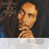 Legend (Deluxe Edition), Bob Marley & The Wailers