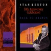 Speak Low (24-Bit Mastering)  - Stan Kenton
