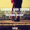 Nothing Inside - EP