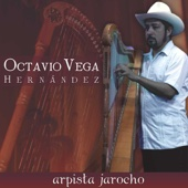 Octavio Vega Hernández - El Balajú artwork