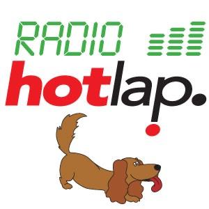 Radio HOTLAP