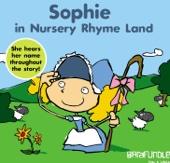 Sophie In Nursery Rhyme Land - Personalised Story
