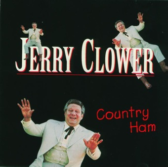 Country Ham – Jerry Clower