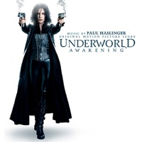 Underworld: Awakening - Official Soundtrack