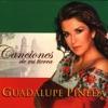 Canciones De Mi Tierra, Guadalupe Pineda