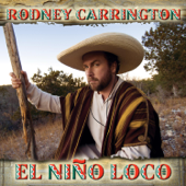 Download Rodney Carrington - If I'm the Only One