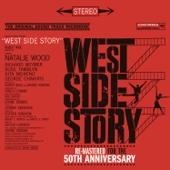 West Side Story (Original Motion Picture Soundtrack) [Remastered]