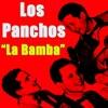 Vintage México No. 152 - EP: La Bamba - EP, Los Panchos