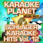 Pigalle (Karaoke Version) [Originally Performed By Bill Ramsey]