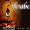 Pasión Árabe. Chill Out en Al Andalus, DJ Donovan