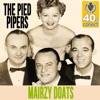 Mairzy Doats (Remastered) - Single, The Pied Pipers