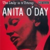 Lover Come Back To Me  - Anita O'Day