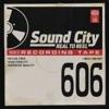 Sound City - Real to Reel, Sound City - Real to Reel