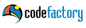 The Official Podcast of Code Factory