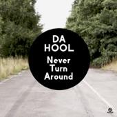Never Turn Around