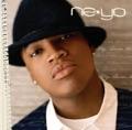 Ne‐Yo Because of You