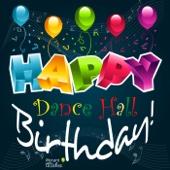 Happy Birthday Jeanette - Birthday Song Crew