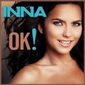 OK (Radio Version) - Single