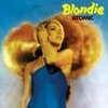 Atomic - EP, Blondie