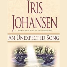 An Unexpected Song (Unabridged) - Iris Johansen mp3 listen download
