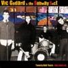 Buy Twenty Odd Years by Subway Sect on iTunes (另類音樂)