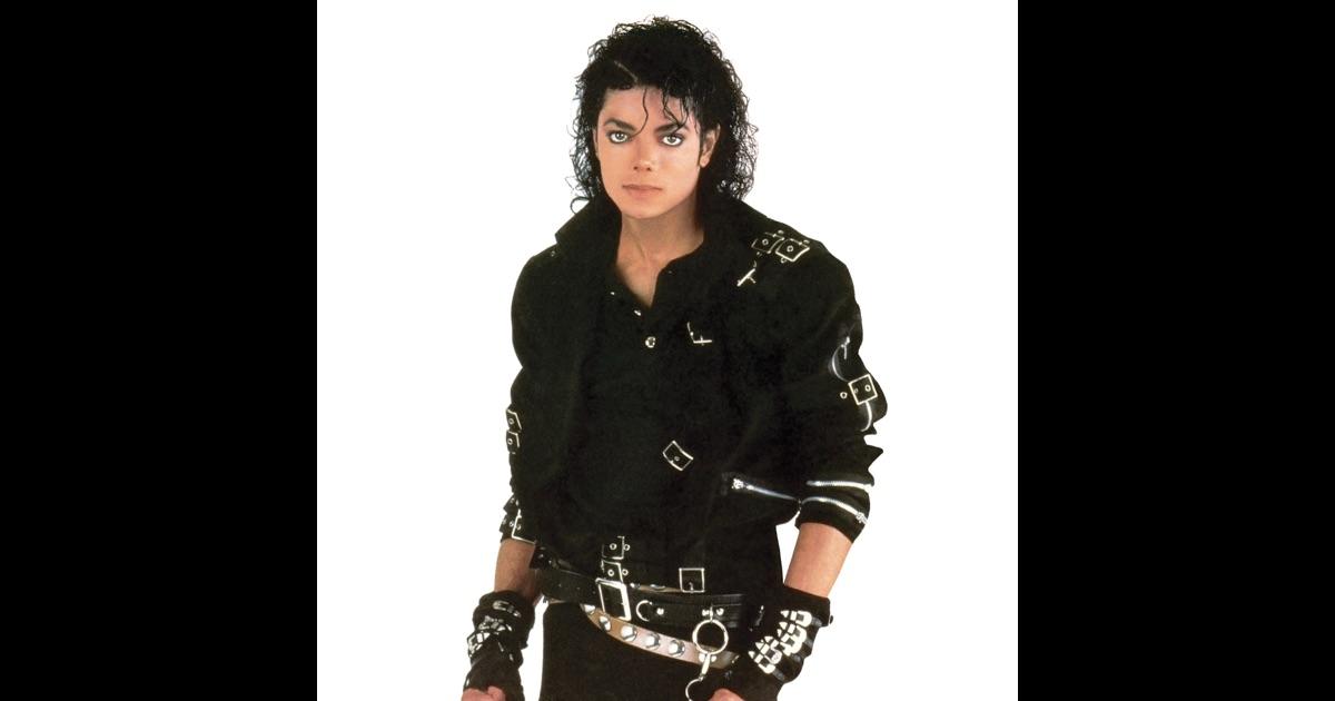 MP3 Michael Jackson Billie Jean performance zet 2012 rework)