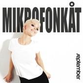 Mikrofonkåt (Remixes)