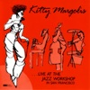 With A Song In My Heart  - Kitty Margolis