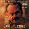 The Pledge (Original Motion Picture Soundtrack), Hans Zimmer & Original Score